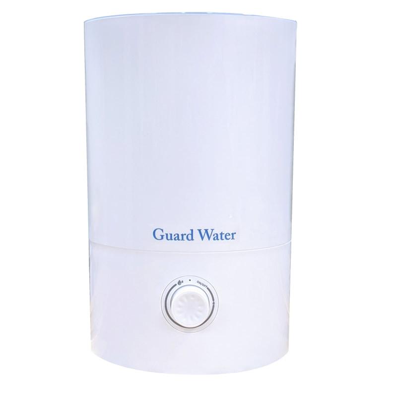 guardwater-mist